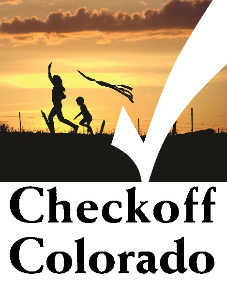 "Tax Check-off Programs -- ""Check it out, check it off!"""