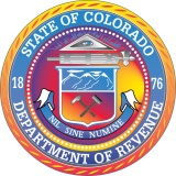 Colorado State Government Spotlight:  The Department of Revenue