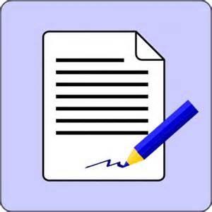 signed bill
