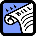 bill-clipart