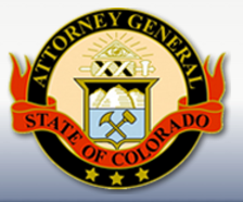 An Overview of the Colorado Attorney General's Office and Its Relationship to the General Assembly