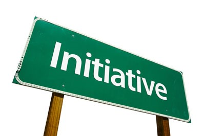 An Introduction to Initiatives