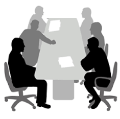 Conference Committees: A Quick Review of the Options