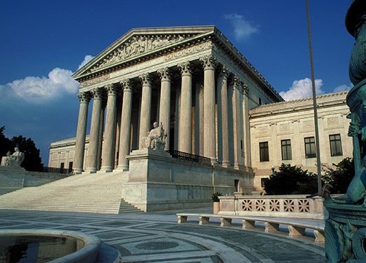 United States Supreme Court Equates Annotators to Legislators and Judges