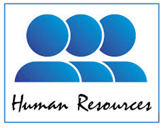 Office of Legislative Workplace Relations Meets GA's Human Resources Needs